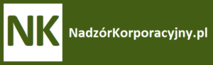 NadzorKorporacyjny.pl